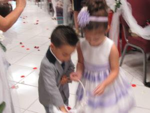 bodas iglesia 2016 034