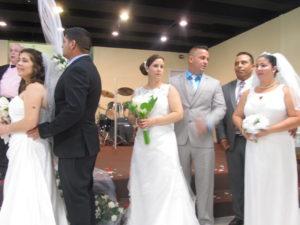 bodas iglesia 2016 039