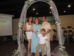 bodas iglesia 2016 069