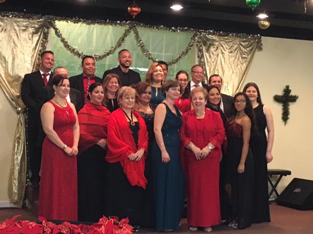 Cantata 12-18-17